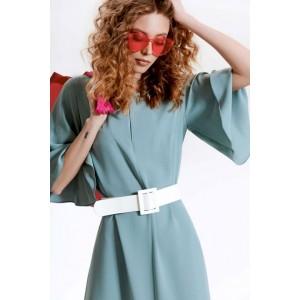 CORSA 501171 Платье