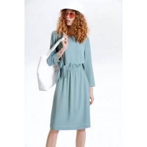 CORSA 50127 Платье