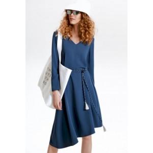 CORSA 50128 Платье