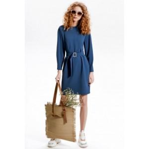 CORSA 50129 Платье