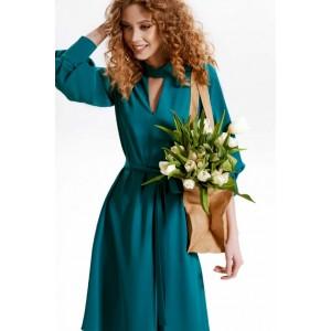 CORSA 50130 Платье