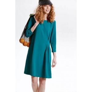 CORSA 50131 Платье