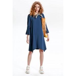 CORSA 50132 Платье