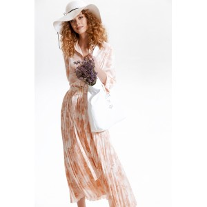 CORSA 50137 Платье
