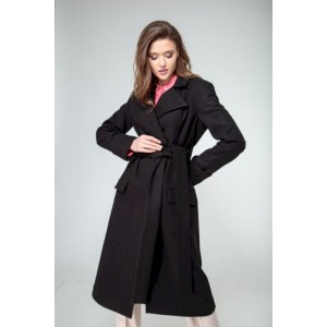 DANAIDA 0029 Пальто