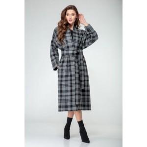 DANAIDA 0034 Пальто