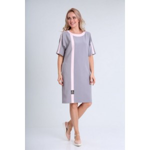 DANAIDA 2022-1 Платье