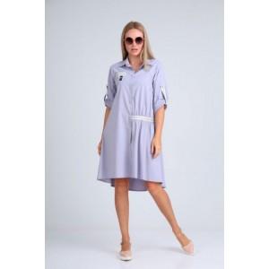 DANAIDA 2023 Платье