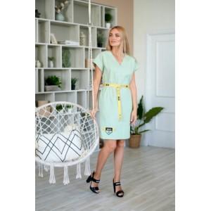 DANAIDA 2040 Платье
