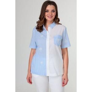 DANAIDA 2046 Блуза