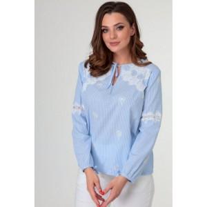 DANAIDA 2047 Блуза