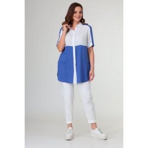 DANAIDA 2048 Блуза