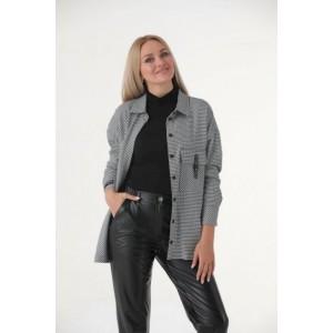 DANAIDA 2061Р Блуза