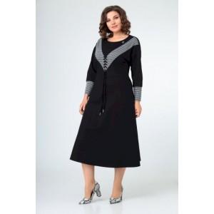 DANAIDA 2064 Платье