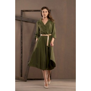 DEESSES 1007-2 Платье