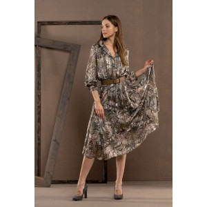 DEESSES 1032.3 Платье