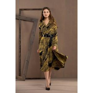 DEESSES 1032.4 Платье