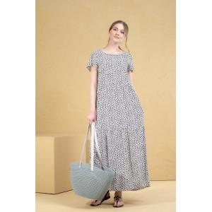 DEESSES 1040-1 Платье