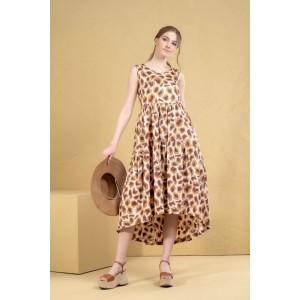 DEESSES 1057 Платье