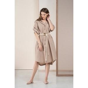 DEESSES 1059 Платье
