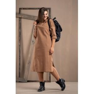 DEESSES 1066 Платье