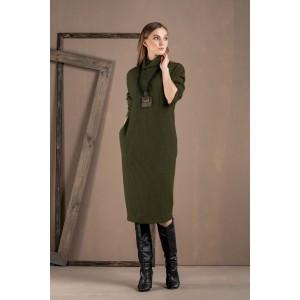 DEESSES 1067-1 Платье