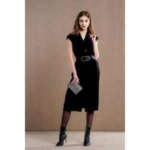 DEESSES 1072 Платье