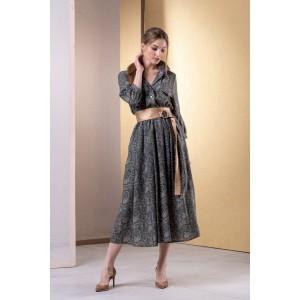 DEESSES 1075 Платье