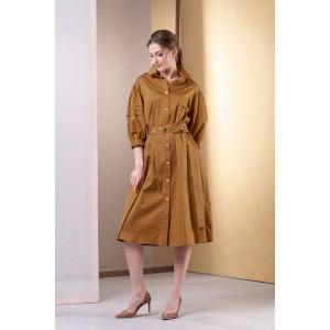DEESSES 1078-1 Платье