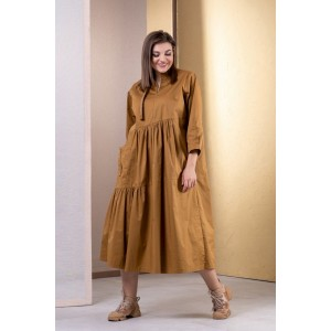 DEESSES 1080 Платье