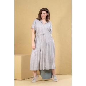 DEESSES 1083 Платье