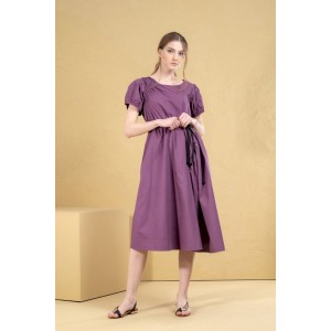 DEESSES 1084-1 Платье