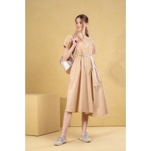 DEESSES 1084 Платье