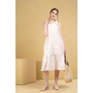 DEESSES 1085 Платье