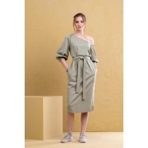 DEESSES 1094 Платье