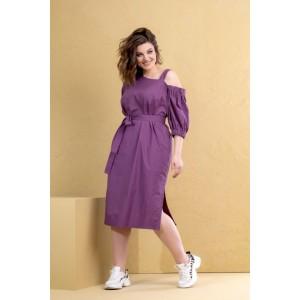DEESSES 1096 Платье