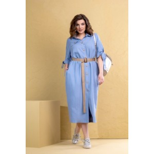 DEESSES 1098 Платье