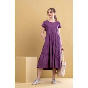 DEESSES 1099-1 Платье