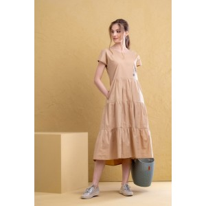 DEESSES 1099 Платье