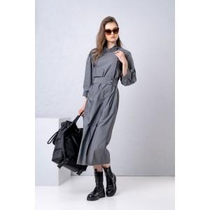 DEESSES 1102 Платье