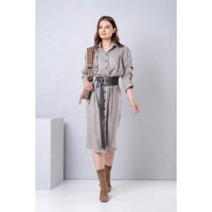 DEESSES 1104 Платье