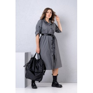 DEESSES 1105 Платье