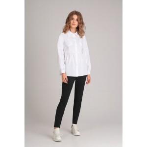 DENISSA FASHION (ARITA) 1158 Блуза
