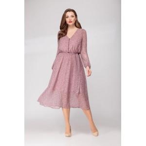 DENISSA FASHION (ARITA) 1294 Платье