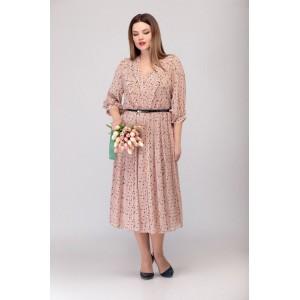 DENISSA FASHION (ARITA) 1308 Платье