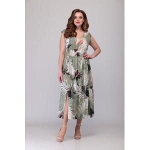 DENISSA FASHION (ARITA) 1310 Платье