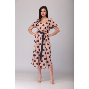 DENISSA FASHION (ARITA) 1314 Платье