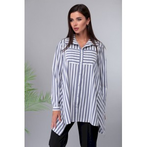 DENISSA FASHION (ARITA) 1319 Блуза
