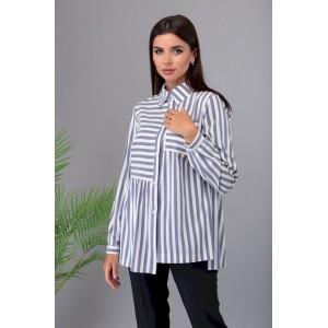 DENISSA FASHION (ARITA) 1320 Блуза