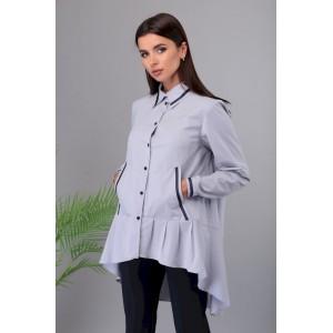DENISSA FASHION (ARITA) 1321 Блуза
